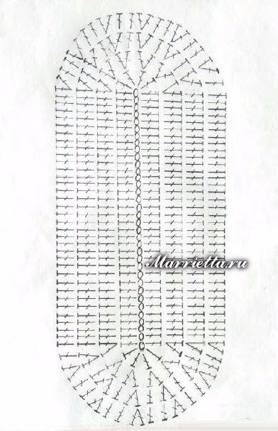 Handbag hook clasp.  Diagrams (4) (392x607, 185Kb)