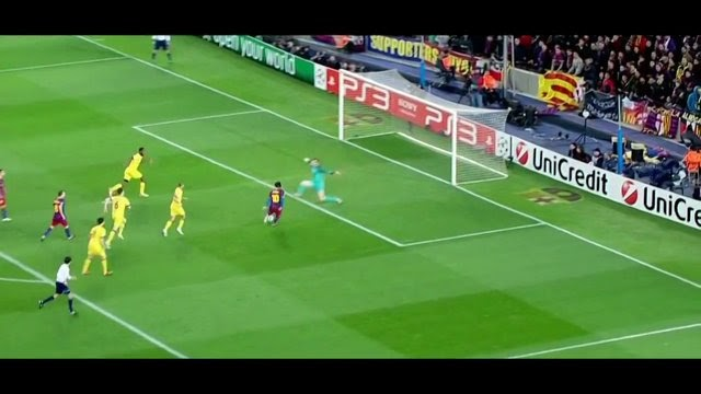 Lionel Messi Best Goals Ever Hd Only The Best