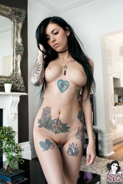 Sara Calixto Nude images (#Hot 2020)