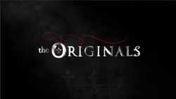 The Originals.png