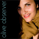olive observer button copy 125 x 125