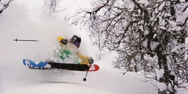 Welove2ski How to Ski