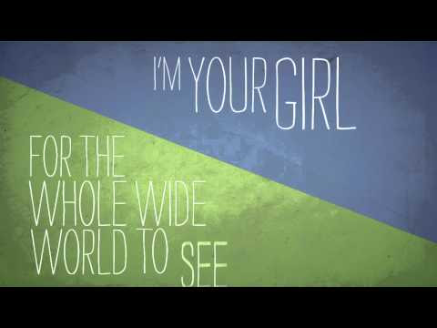 Jamie Grace : God Girl – Show Jesus – You Lead ♥