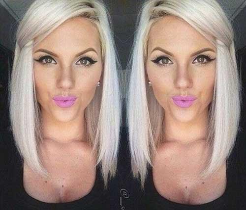 Wwwbob Hairstylecom Embed Provider Urlembedcom