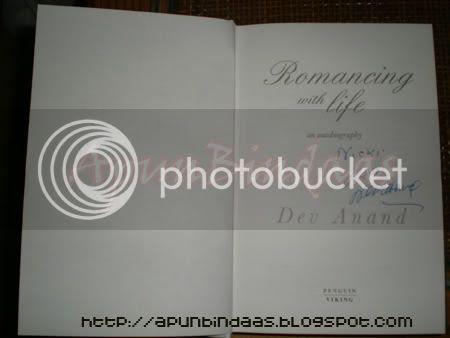 http://img.photobucket.com/albums/v105/ApunBindaas/Dev%20Anand/autograph.jpg
