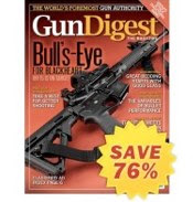 Hunting Gifts & Other Gift Ideas for Gun Lovers