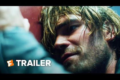 Songbird (2020) 'Full Movie' K.J. Apa Invisible Narratives