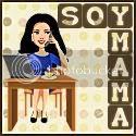 Blog de Sofia Milagros