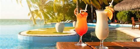 Find Holiday Deals   Compare Package Holidays with