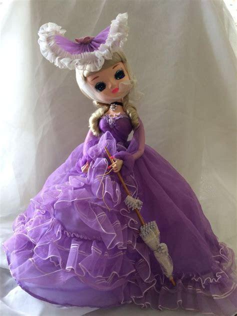 bradley dolls images  pinterest