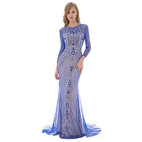 Hochzeiten Feste Kleider Fur Besondere Anlasse Shopping Boulegon Com