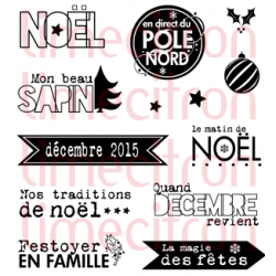 http://boutique.limecitron.com/boutique/fr/mini-kit-project-life-noel-p776/?search=kit%20noel&description=1