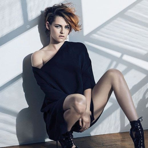 13 Le Fashion Blog 20 Inspiring Short Hairstyles Kristen Stewart Asymmetrical Orange Hair Via Vanity Fair photo 13-Le-Fashion-Blog-20-Inspiring-Short-Hairstyles-Kristen-Stewart-Asymmetrical-Orange-Hair-Via-Vanity-Fair.jpg