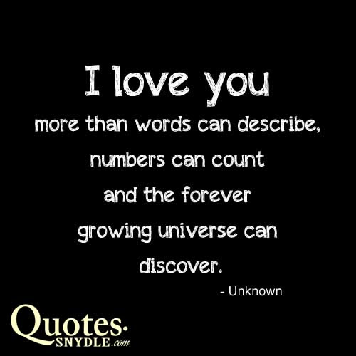 Funny Love Quotes And Sayings With Images Quotes And Sayings