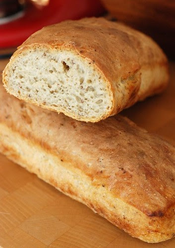 lazybread-2
