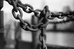 Chains IV