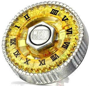 beyblade twisted tempo 145wd bb104 on PopScreen