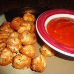 Long John Silver's Batter - Best Cooking recipes In the world