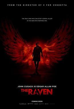 File:The Raven Poster.jpg