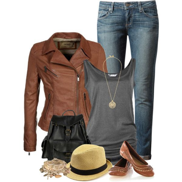 """Untitled #492"" by twinkle0088 on Polyvore"