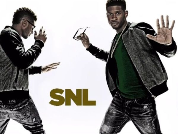 Usher-SNL-Saturday-Night-Live-Scream-Climax-May-2012-600x450, Usher