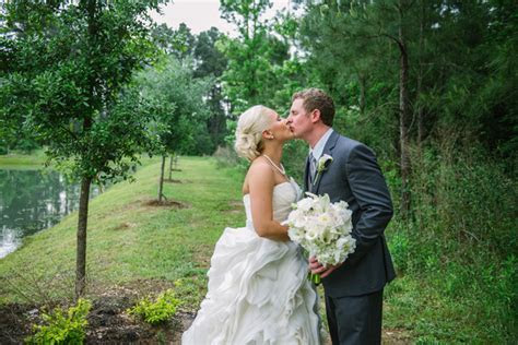 Mia Bella Vita   Tomball, TX Wedding Venue