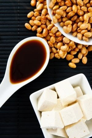 Soy Allergies: An Overview
