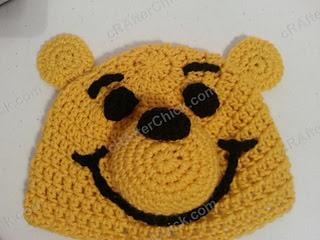 Winnie_the_pooh_bear_beanie_hat_crochet_pattern_small2