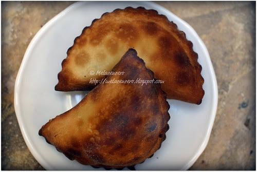 casatelle fritte