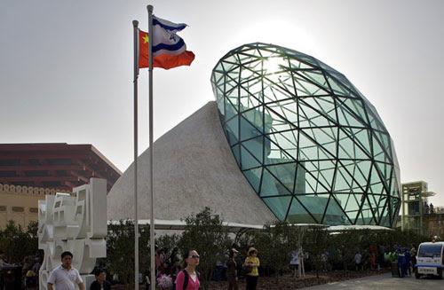 israel-pavilion-shanghai-2010