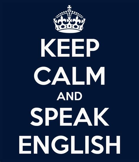 Education Quotes For Students In English