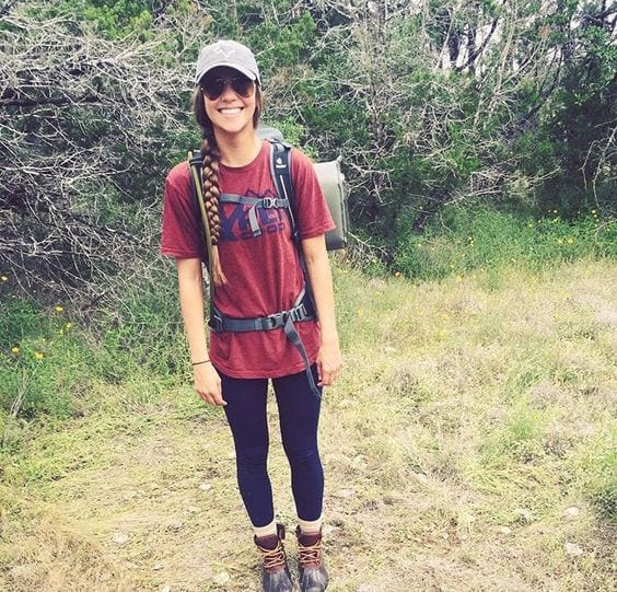 girls outfits with hiking boots26 ways to wear hiking boots