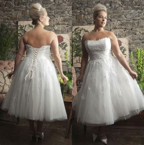 1000  images about .WEDDING.DRESSES. on Pinterest   Plus