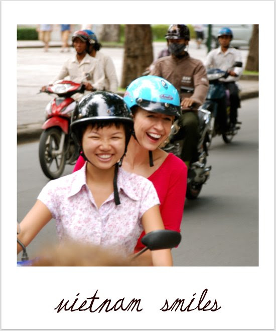 Samantha Brown's Asia_Vietnam 3
