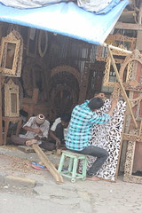 the wood carvers of mahim by firoze shakir photographerno1