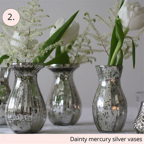 wedding centerpiece vases cheap   The Wedding of My