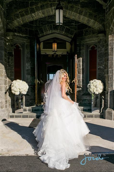 whitby castle weddings  prices  wedding venues  ny