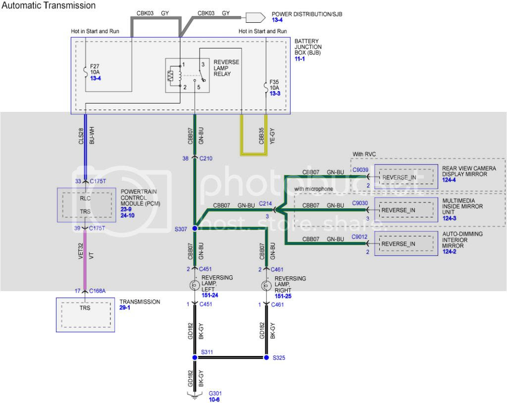 wiring diagram for 2008 ford edge 26 2008 ford escape radio wiring diagram wiring diagram list  26 2008 ford escape radio wiring