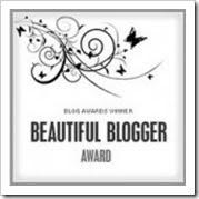 BlogAward9