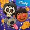 Disney Emoji Blitz with Pixar Unlimited Gems v1.16.0