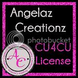 photo AC_CU4CULicense_zpsf546f738.png