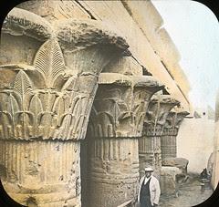 Egypt : Esneh