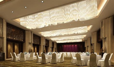 Choosing The Best From All The Banquet Halls In Hyderabad