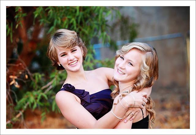 Temecula Photography 027