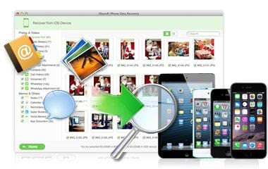 http://images.iskysoft.com/mac-iphone-data-recovery/iphone-data-recovery-mac-2.jpg