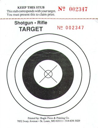 Index of /images/targets