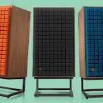 JBL, the Legendary Audio Brand That Walloped Woodstock, Is Still Packing a Punch - Adweek