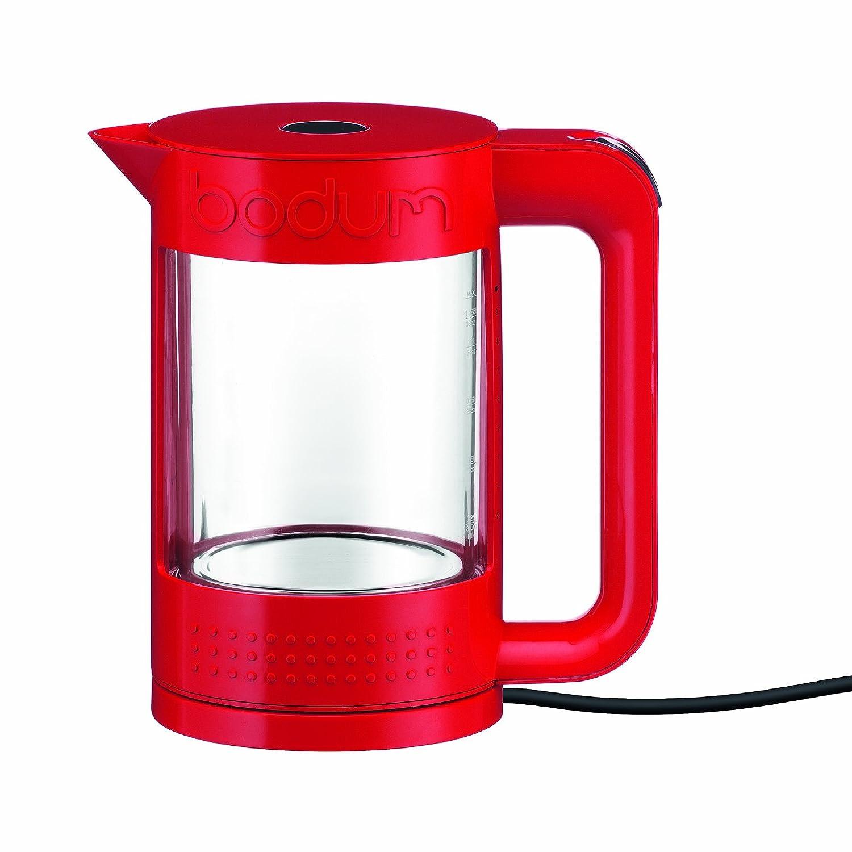 Amazon.com: Bodum - Kitchen Utensils & Gadgets / Kitchen & Dining ...