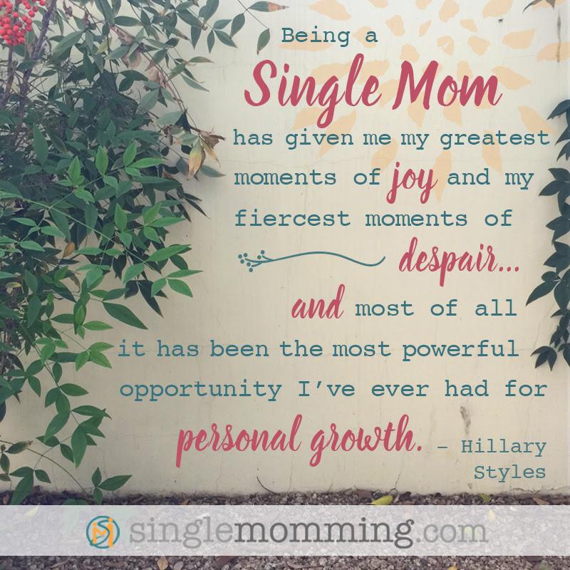 Single Mother Quotes Single Mom Quotes Single Mom Sayings Single