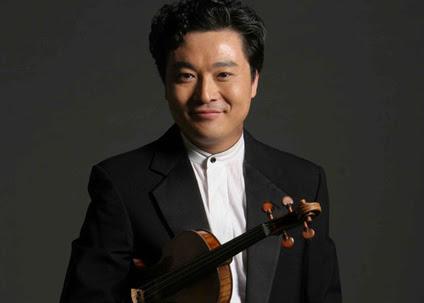 Lu Si Qing